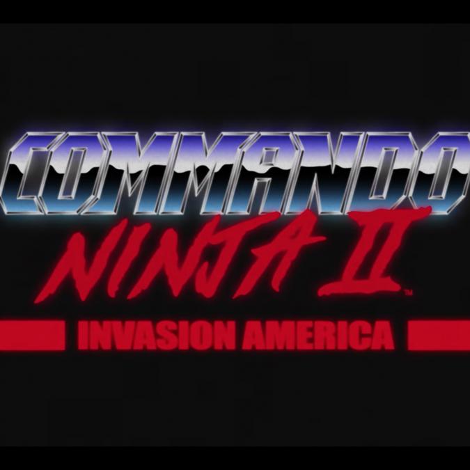 Screenshot 2020 11 30 at 15.33.39 675x675 - The fight continues! Commando Ninja II needs your backup!