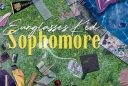 a2515563348 10 128x86 - It's a Sunny back-to-school season with Sunglasses Kid's 'Sophomore'