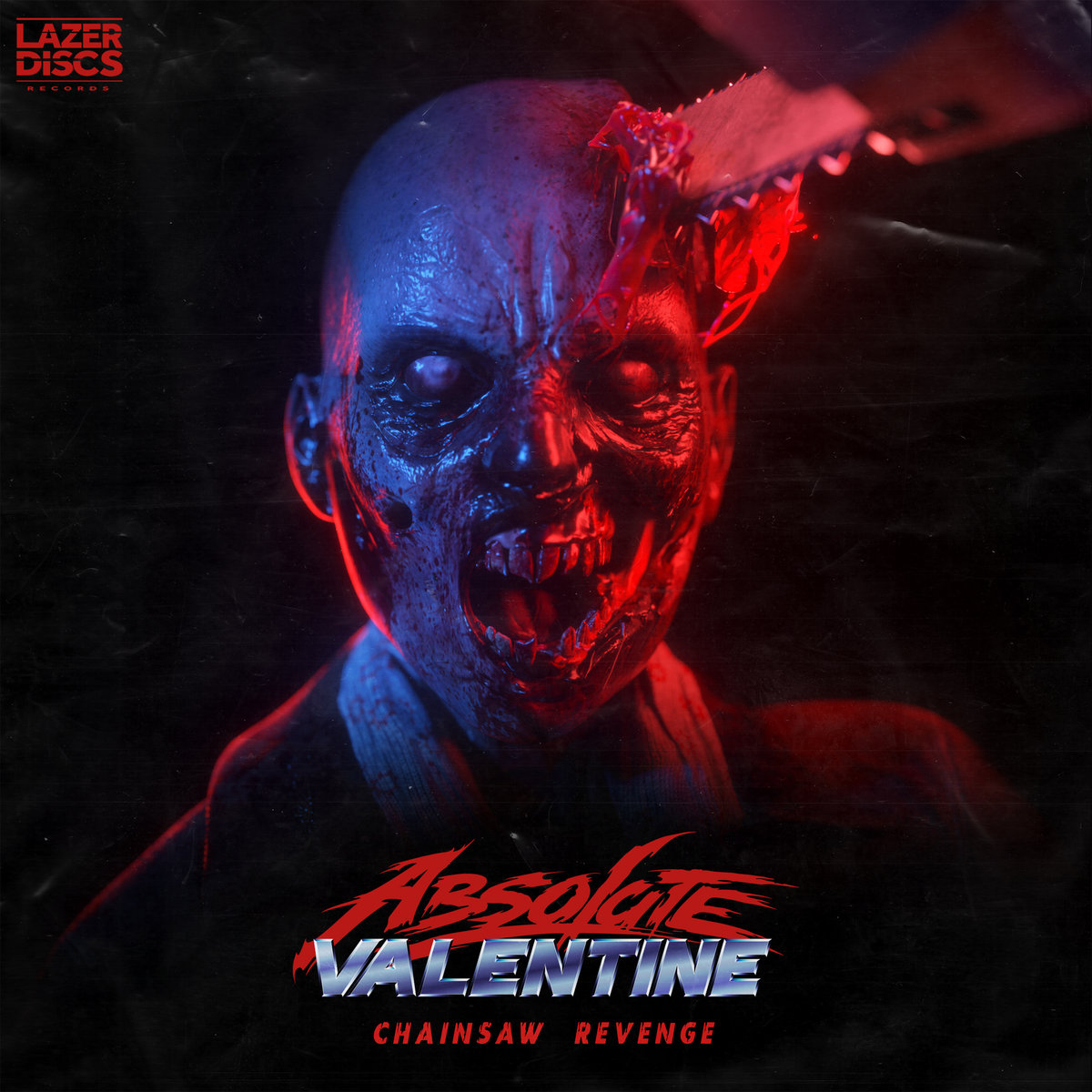 a3011740447 10 - Absolute Valentine announces new album 'American Nightmares'