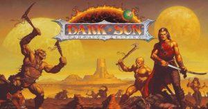 dark sun cover 300x157 - dark-sun-cover