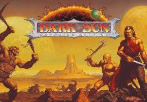 dark sun cover 302x209 - NewRetroWave