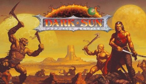 dark sun cover 469x270 - NewRetroWave