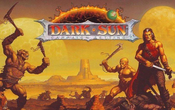 dark sun cover 675x426 - NewRetroWave