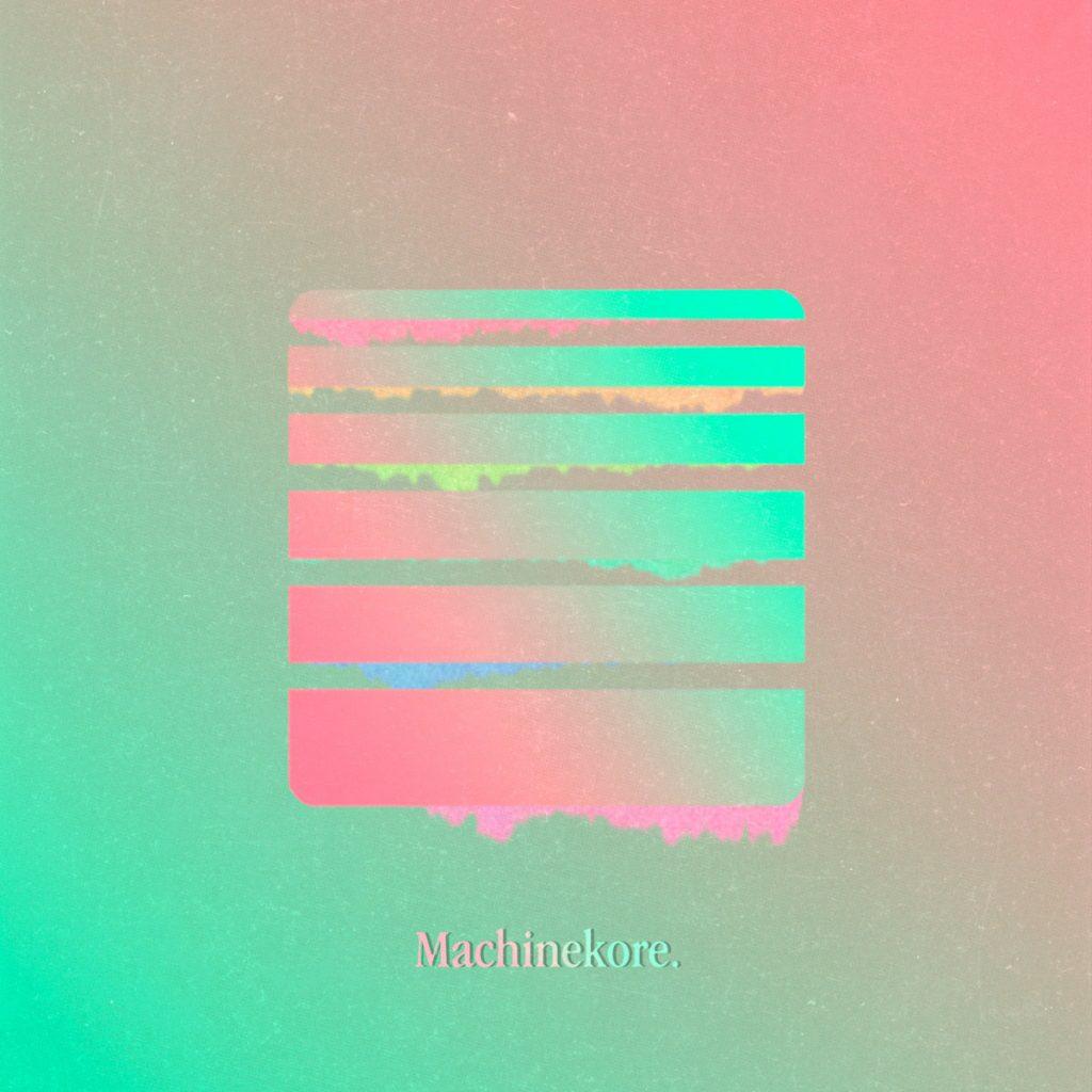 4 1024x1024 - Top 10 Retrowave EP's of 2020