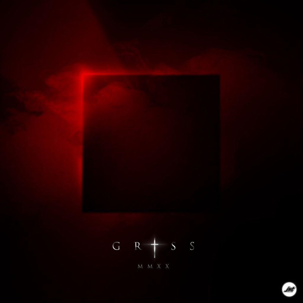 7 1024x1024 - Top 10 Retrowave EP's of 2020