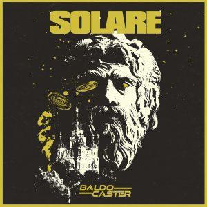 Baldocaster Solare by Brouemaster Visual Decay  300x300 - Baldocaster Solare by Brouemaster Visual Decay