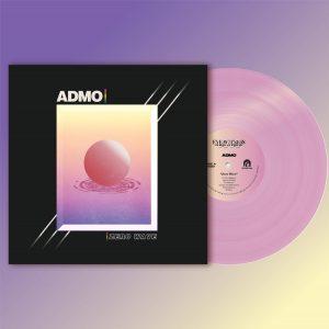 Eye Wittness Records ADMO Zero Wave 300x300 - Eye Witness Records ADMO Zero Wave