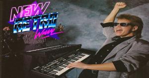 Top 10 Retrowave Tracks 2020 300x158 - Top 10 Retrowave Tracks 2020