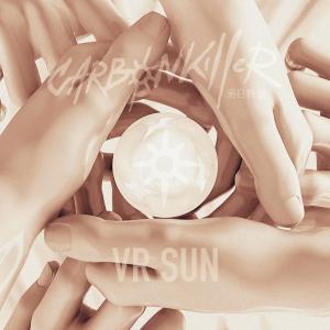 VR SUN 300x300 - VR SUN