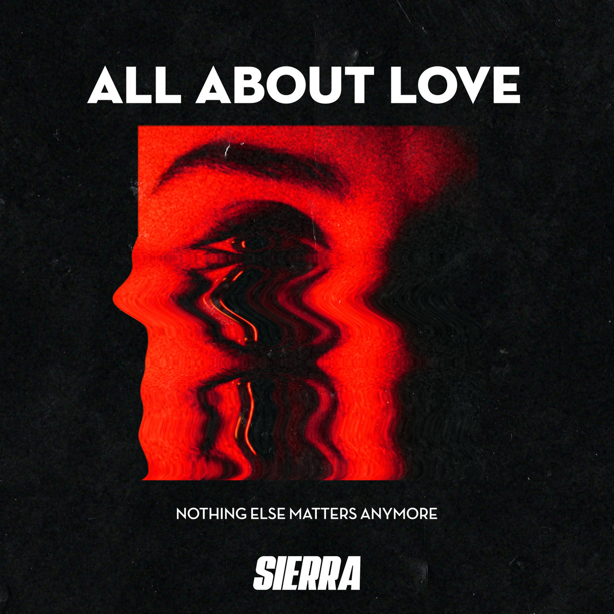 a3976196869 10 - Sierra drops 'All About Love'