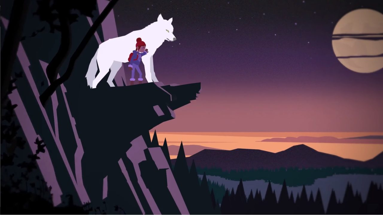 indie spotlight roki featured - Top Ten Retro Themed Games of 2020