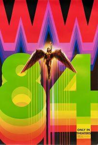 wonder woman 84 203x300 - wonder woman 84
