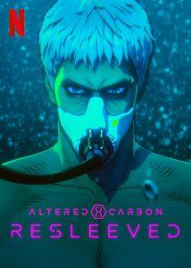 carbon 214x300 - carbon