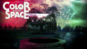 color out of space e1579384084375 300x169 - Top Retro Movies of 2020