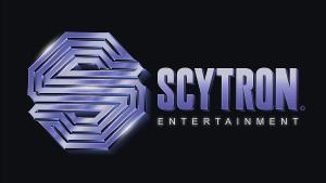 ScytronYoutube Copy 300x169 - ScytronYoutube - Copy