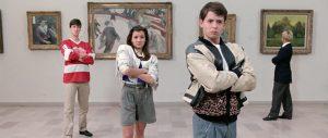 Art Museum 300x127 - Art Museum