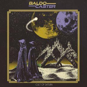 Baldocaster Cult of Saturn 300x300 - Baldocaster Cult of Saturn