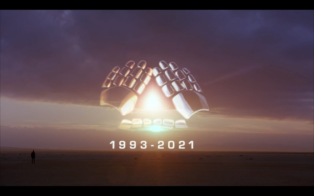 Screenshot 2021 02 27 at 02.07.10 1300x813 - One More Time – A Retrowave tribute to Daft Punk