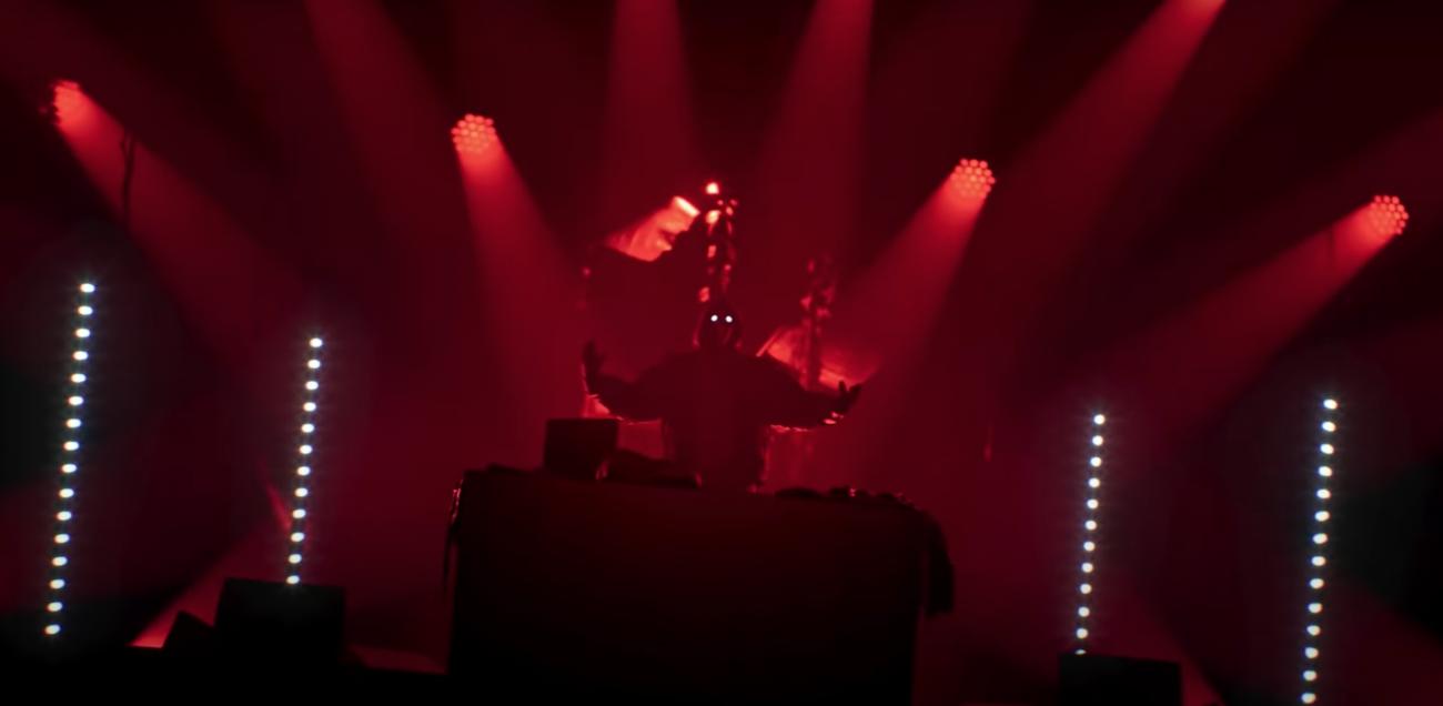 Screenshot 2021 03 23 at 00.11.26 1300x636 - Danger drops a new virtual live show