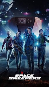 Space Sweepers Netflix official posters 3 168x300 - Space-Sweepers-Netflix-official-posters-3