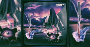 The Midnight Horror Show Neon Medusa 300x158 - The Midnight Horror Show Neon Medusa