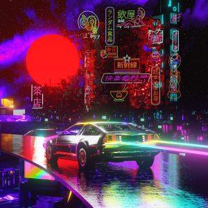 DRYVE City Nights 1 300x300 - DRYVE City Nights