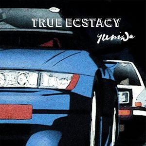 Yuni Wa True Ecstacy 300x300 - Yuni Wa True Ecstacy