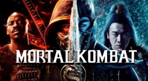 mortal kombat 300x165 - mortal kombat