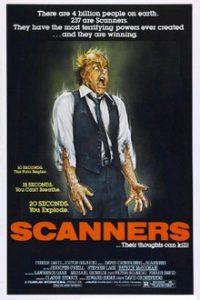 scanners4 200x300 - scanners4