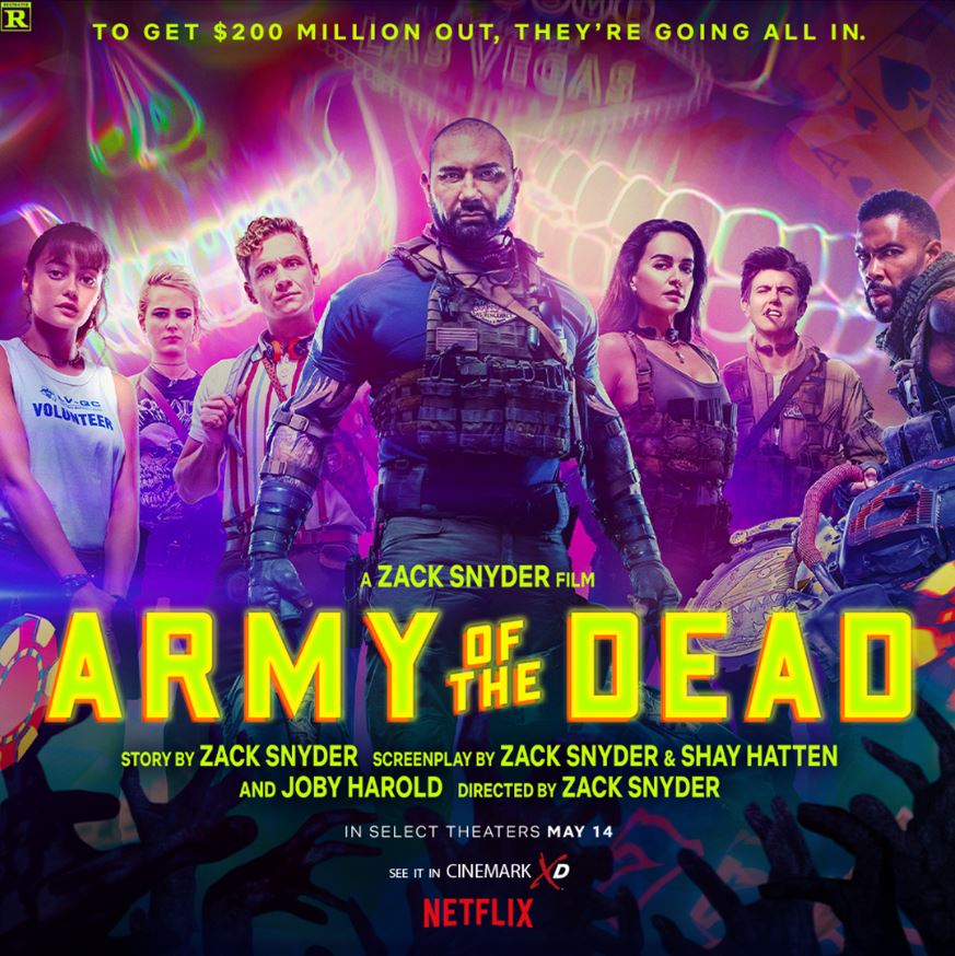 E0jMQPGXMAIgwHq.jpg large - Army of the Dead (Movie Review)
