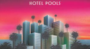 Hotel Pools Palmscapes 300x162 - Hotel Pools Palmscapes