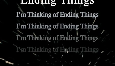Im thinking of ending things scaled 469x270 - NewRetroWave