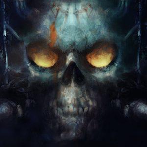 Mega Drive Neuroframe Darksynth Cyberpunk 300x300 - Mega Drive Neuroframe Darksynth Cyberpunk