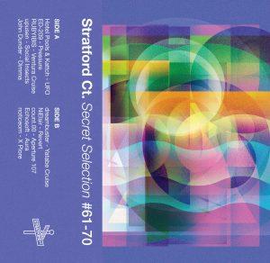 Stratford Ct. Secret Selection 300x292 - Stratford Ct. Secret Selection