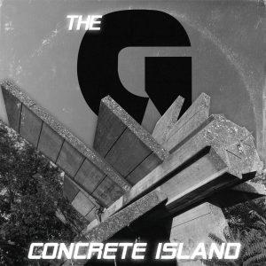 a0163442787 10 300x300 - The G Concrete Island