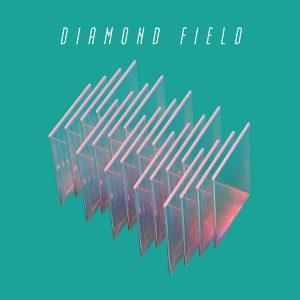 Diamond Field 300x300 - Diamond Field