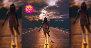 ORAX Summer 89 Synthwave Darksynth 300x158 - ORAX Summer '89 Synthwave Darksynth
