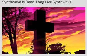 Synthdeath 300x192 - Synthdeath