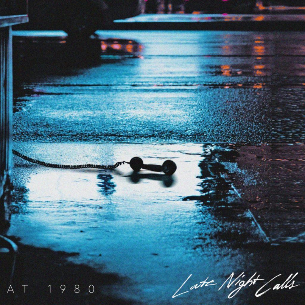 a0511360863 10 1024x1024 - At 1980's Late Night Calls Drops Next Week!