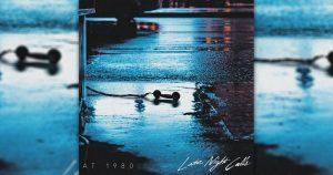 At 1980 Late Night Calls  300x158 - At 1980 Late Night Calls