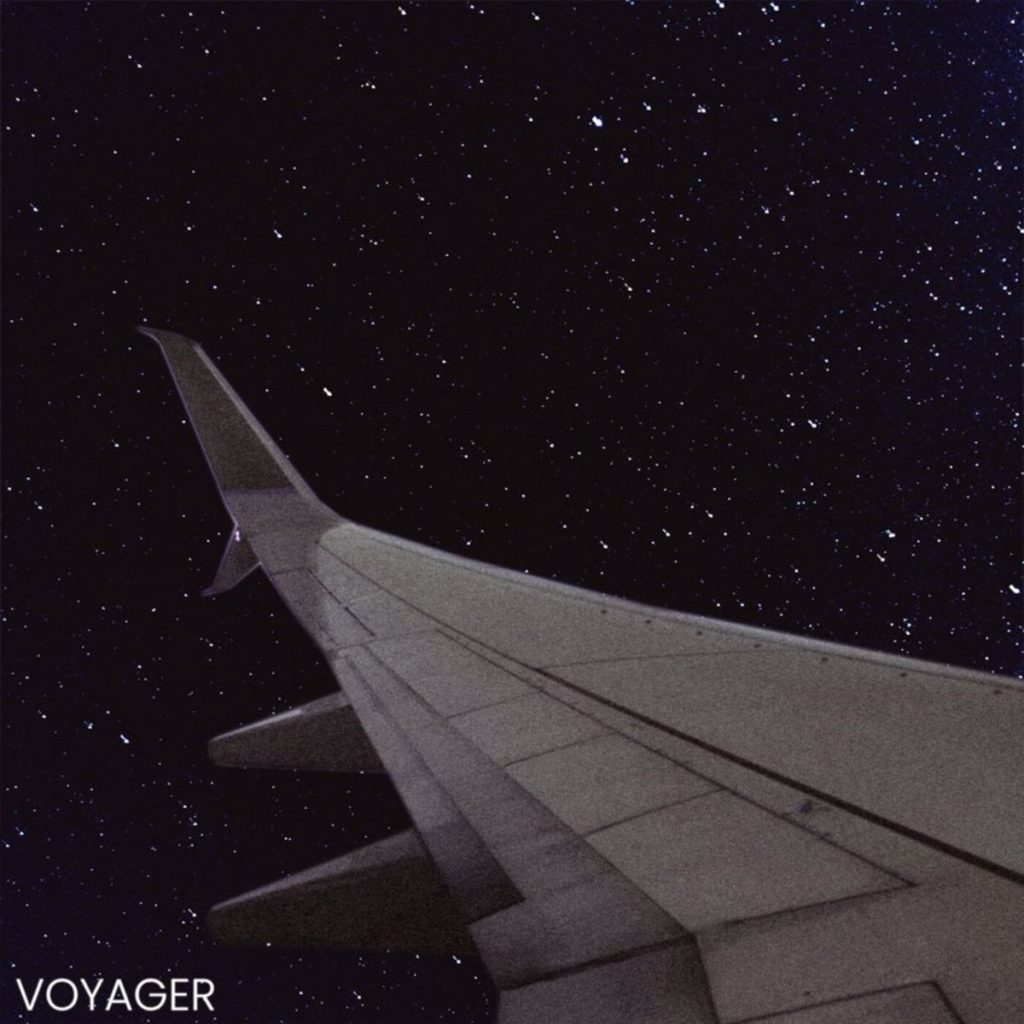 a2072073041 10 1024x1024 - Voyager's Orbital EP Hits Cassettes!