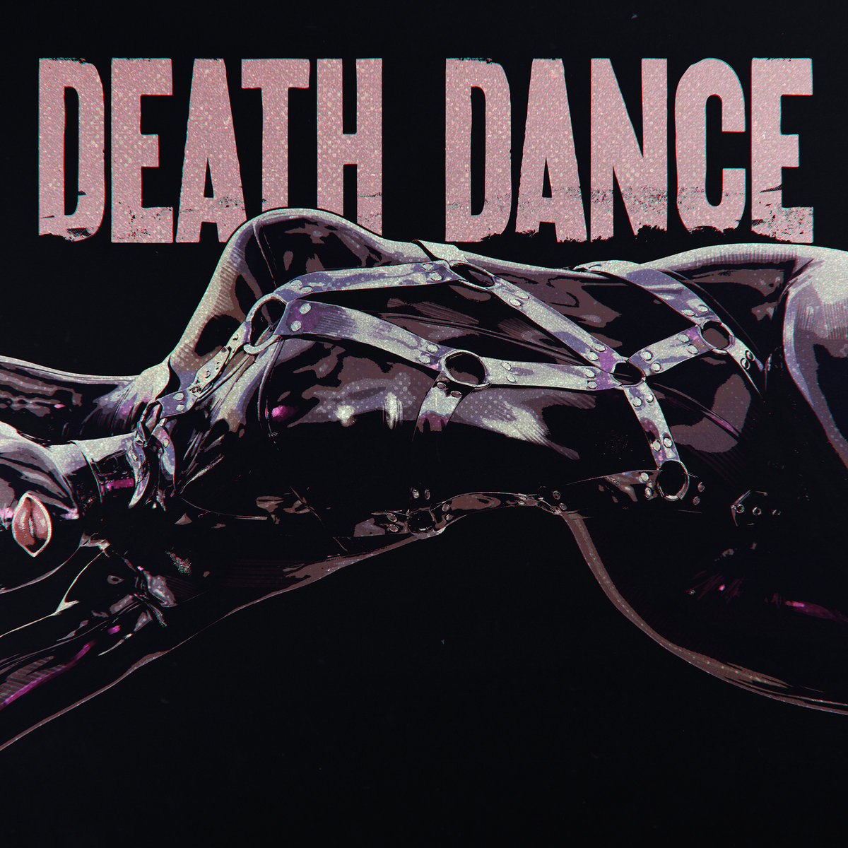a3289834302 10 - Alex drops 'Death Dance' EP, 2 singles and teases 'slowed and reverb' remix album