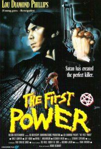 first power 203x300 - first power