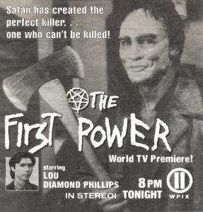 firstpower4 287x300 - Retro Movie Review - THE FIRST POWER (1990)