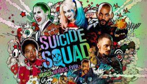 suicide squad poster 186482 1280x0 1 300x171 - suicide-squad-poster-186482-1280x0