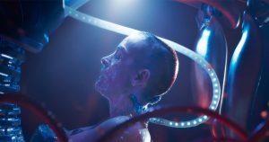 The Matrix Resurrections Trailer 300x158 - The Matrix Resurrections Trailer