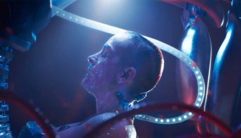The Matrix Resurrections Trailer scaled 469x270 - NewRetroWave