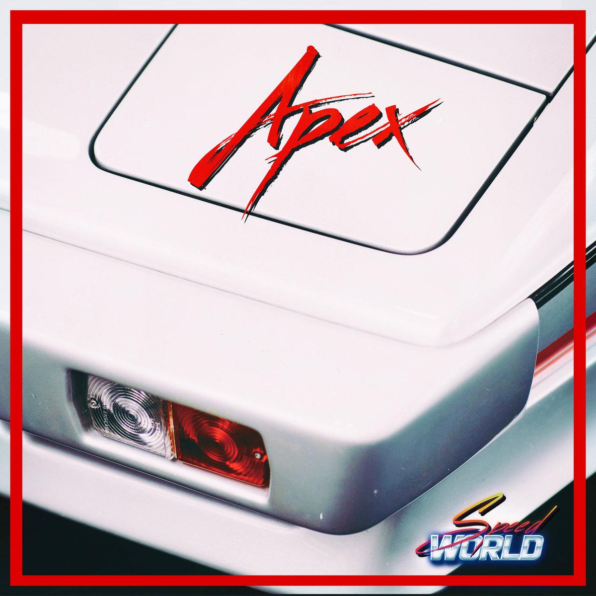 a1001179668 10 - Speedworld – Apex