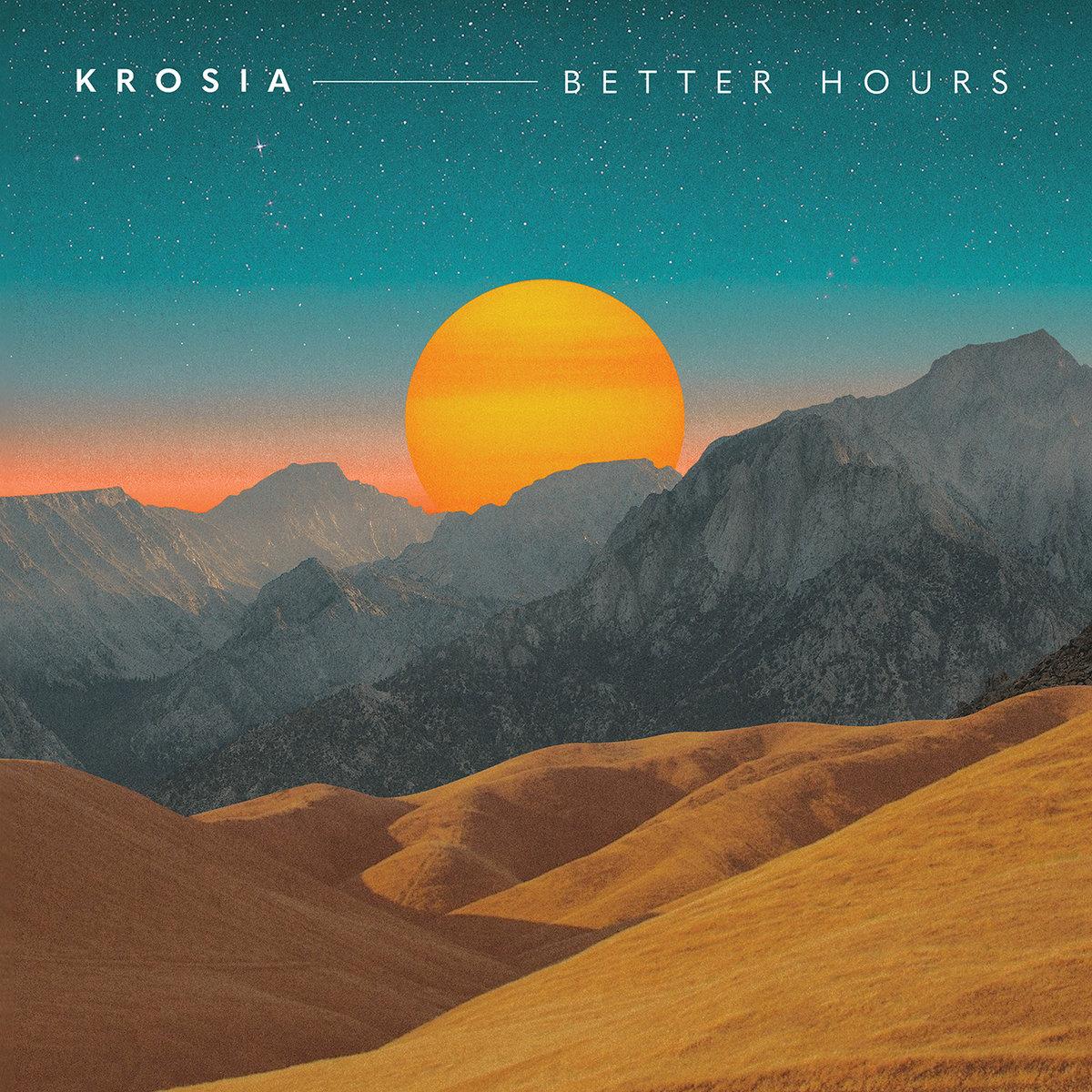 a2300647031 10 - Better Hours – Krosia