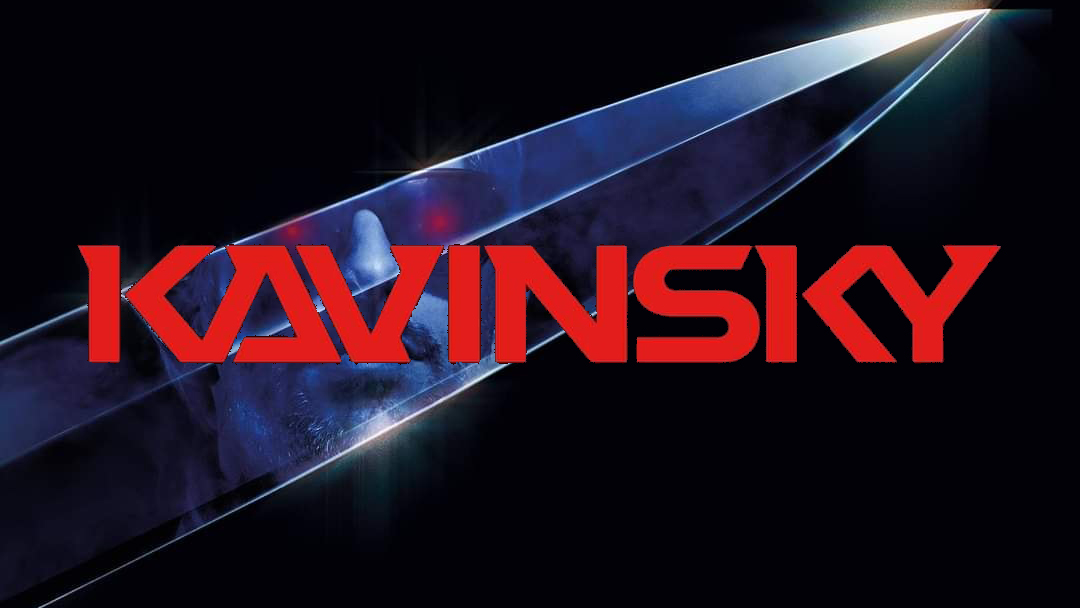 246361357 4345381592182950 3687034474642144588 n - Kavinsky teases new single drop & album